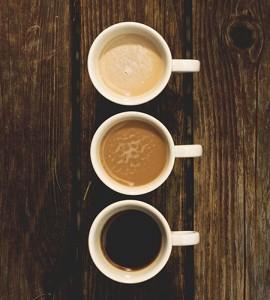 Coffee3-m8b0g9oh1ki0mj7q79jk139trlvek16gt5cnwe8k8g